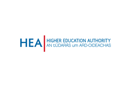 Image for HEA statement on the COVID-19 pandemic and gender equality