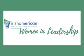 Image for Women in Leadership: A Transatlantic Conversation