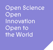 Open Science Open Innovation Open to the World