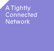 A Tightly Connected Network