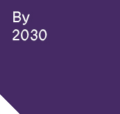By 2030