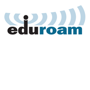 Image for Eduroam