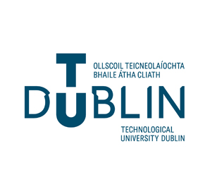Image for TU Dublin welcomes today's funding announcement by Ministers McHugh and Mitchell O'Connor