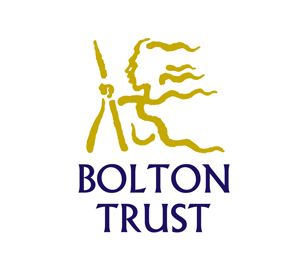 image for Bolton Trust / TU Dublin Student Enterprise Competition 2020 - GRAND FINAL