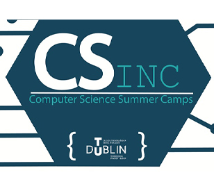Image for TU Dublin Outreach Programme Fosters Diversity in Computer Science Education