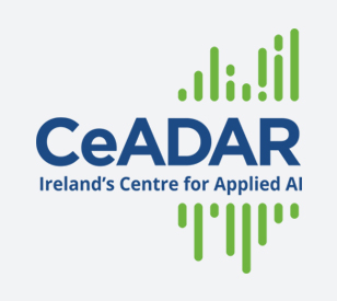 Image for TU Dublin Hothouse Collaboration Offers Free Licence for COVID-19 R&D