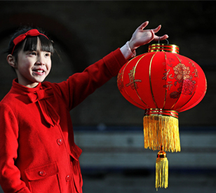 Image for Dublin Chinese New Year Festival 2020