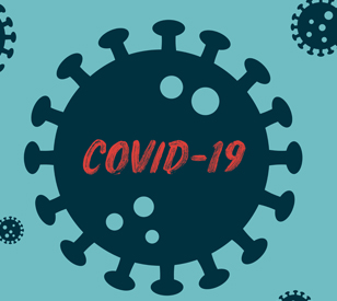 Image for COVID-19: Awareness and Preparedness