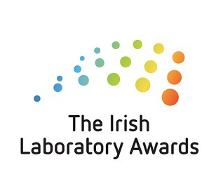 Image for TU Dublin Research Centre secures three nominations at Irish Laboratory Awards