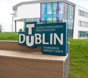 Image for TU Dublin awarded €2.1 million under Regional Enterprise Development Fund