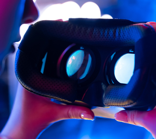 Image for ARVR Innovate 2020 - Follow the conversation via #ARVRInnovate
