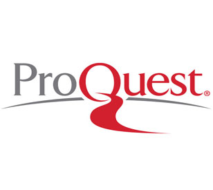 Image for Access to ProQuest Ebook Central