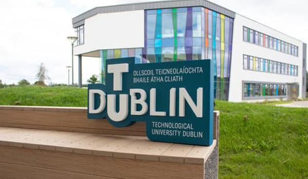 2020 | TU Dublin awarded €2.1 million under Regional Enterprise ...